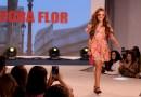 #Moda: #MFW23 apresenta desfile infantil