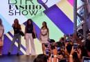 #Moda: A Birô levou à passarela várias Celebridades e Blogueiras
