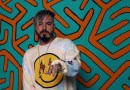 "#Música: J Balvin lança novo single e clipe, ""Mi Gente"", com Willy William"