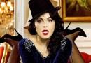 #Show: Estrelado por Renata Ricci, French Kiss desembarca no teatro Porto Seguro