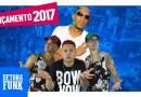 #Música: DJ Marlboro cria gênero Ragafunk em novo projeto