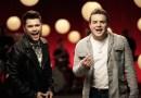 """#Show: Marcos & Belutti retornam ao Citibank Hall com a turnê """"Acredite"""""""