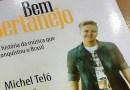 #Resenha: Bem Sertanejo