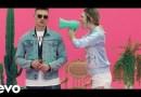 """#Música: Lippe está """"Tirando a Blusa"""" em seu novo clipe"""