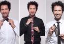 #Moda: Arlindo Grund lança coleção cápsula de gravatas