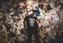 #Moda: MCD lança coleção Verão 2018