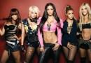 #Música: The Pussycat Dolls estão de volta!