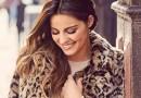 #Música: Maite Perroni derruba Anitta no Itunes e alcança liderança com novo single