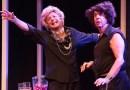 "#Teatro: ""Amigas, Pero no Mucho"" reestreia no Teatro Folha"