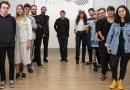 #Moda: Segunda edição do Focus Fashion Day acontece em fevereiro