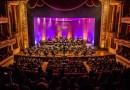 "#Espetáculo: Orquestra Petrobras Sinfônica apresenta ""Thriller Sinfônico"""