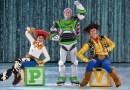 #Patinação: Disney On Ice retorna à São Paulo com espetáculo inédito