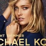 #Perfume: Michael Kors lança fragrância de edição limitada
