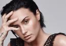 #Música: Demi Lovato lança versão em espanhol de Tell Me You Love Me