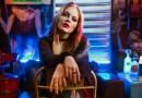 "#Música: Luísa Sonza lançou o EP ""Rebolar Remix"""