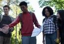 #Cinema: Veja o primeiro trailer de Mentes Sombrias