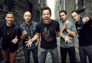 #Show: Simple Plan anuncia datas no Brasil
