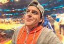 #Youtuber: Jon Vlogs Xperience no palco do Theatro Net SP