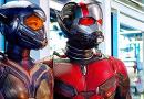"""#Cinema: Saiu o trailer de """"Homem-Formiga e A Vespa"""", da Marvel Studios"""