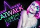 #Show: A banda Ravena invade a festa Katwalk na Bubu