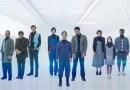 #Teatro: Núcleo Experimental adapta distopia 1984, de George Orwell, no Sesc Consolação