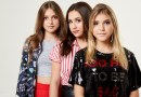 #Entrevista: BFF Girls – a girl band do momento!