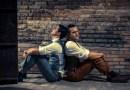 #Musical: PACTO a História de Leopold e Loeb