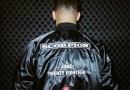 #Música: Drake lança Scorpion, seu novo álbum