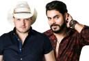 #Show: Israel & Rodolffo em mega show no Villa Country