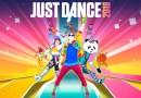#Competição: Ubisoft e Cinemark anunciam nova edição do campeonato brasileiro de Just Dance