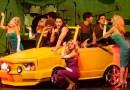 #Musical: Mamonas Assassinas, faz única apresentação em São Paulo