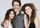 #TV: Canal BIS exibe ao vivo show de Nando Reis e Anavitória no dia 12 de junho