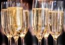 #Beleza: Champanhe em pó e sem álcool tem benefício rejuvenescedor à pele