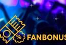 """#Descontos: Eventim lança o """"FanBonus"""" programa de fidelidade para o entretenimento"""