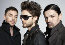 #Show: Thirty Seconds To Mars anuncia 3 shows no Brasil