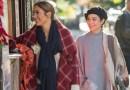 #Cinema: 'Uma Nova Chance' com Jennifer Lopez ganha trailer