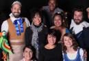 #Teatro: A Bela e a Fera segue temporada gratuita nas férias