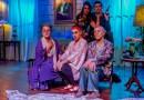 #Teatro: Coisas Estranhas Acontecem Nesta Casa, prorroga temporada