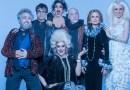 #Teatro: Comédia 'Meu Filho Vai Casar' estreia no MASP Auditório em agosto