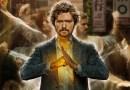 #Série: Marvel – Punho de Ferro retorna à Netflix com segunda temporada