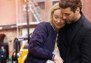 #Cinema: 'A Vida Em Si', com Oscar Isaac e Antonio Banderas ganha trailer