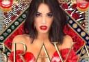 #Música: Lali lança novo álbum e traz parceria com Pabllo Vittar em espanhol