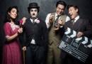 """#Musical: Últimas apresentações de """"Chaplin, o Musical"""" em São Paulo"""