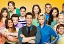 #Série: Glee deve voltar ao catálogo da Netflix