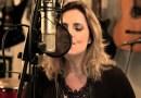 #Show: Isabella Taviani apresenta show sobre os Carpenters