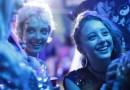 #Cinema: Drama 'Luna' tem teaser divulgado