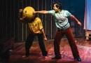 """#Teatro: """"O Anti-Musical, O musical"""" reestreia no Serrador"""