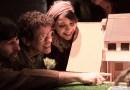 #Teatro: Temporada do espetáculo Pousada Refúgio é prorrogada até novembro