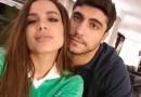 #Relacionamento: Chega ao fim o casamento de Anitta e Thiago Magalhães