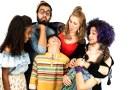 "#Musical: ""Frida, Frida, Frida"", espetáculo aborda artista sob a ótica infantil"
